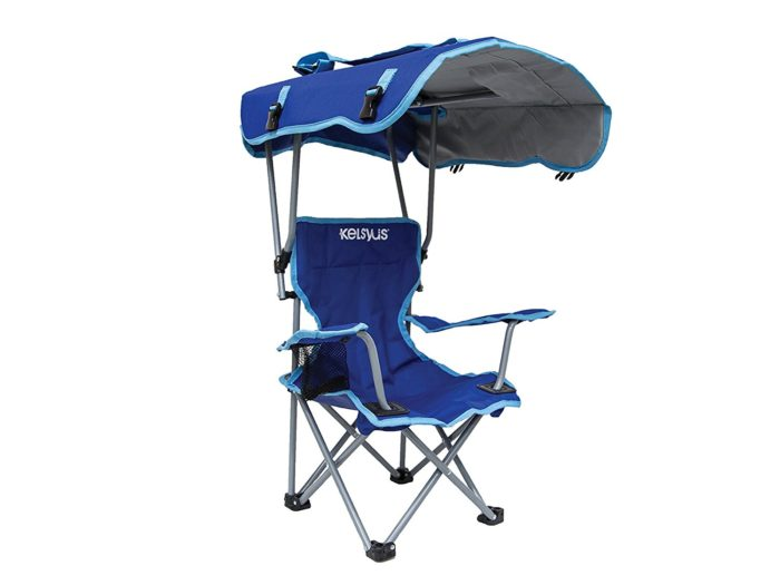 Aottop Camping Stool Portable Seat Tripod Stool Chair Light Folding Hiking Fishing Travel Backpacking Outdoor Stool - The best beach chair